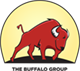Buffalo Red Logo